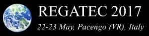REGATEC 2017