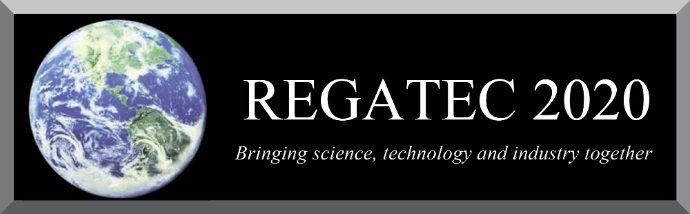 REGATEC 2020